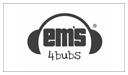 Em's 4 bubs