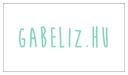Gabeliz