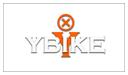 Ybike