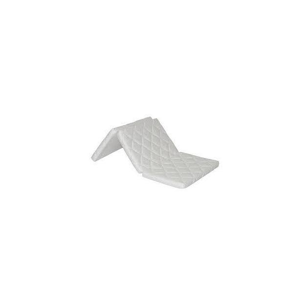 Lorelli Air comfort összehajtható matrac