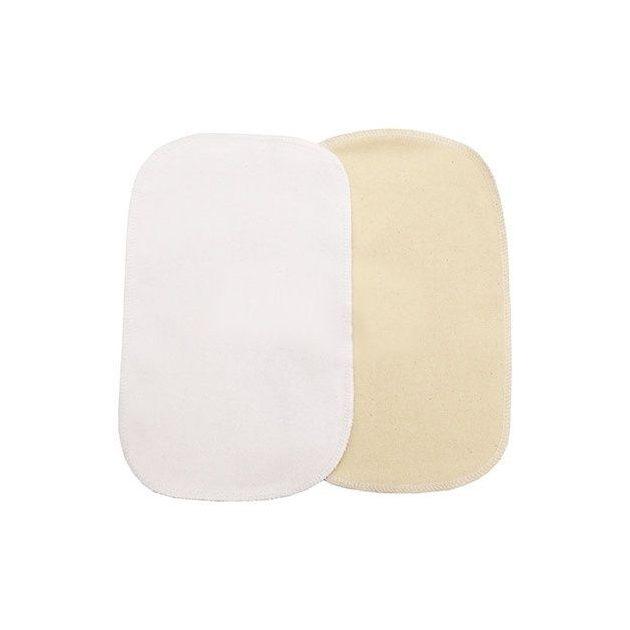 Monapel törlőkendő - mosható (5db/cs)