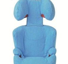 Maxi-Cosi védőhuzat Rodi XR Air üléshez - Aqua