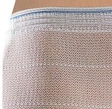 Kismama Fehérnemű Carriwell Korházi bugyi - mosható e70a2a7707