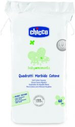 Chicco Baby Moments vatta - 60db