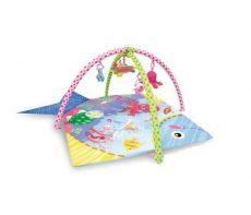 Lorelli Toys játszószőnyeg - Ocean