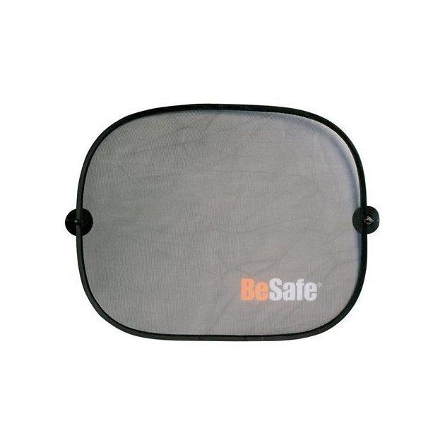 BeSafe napellenző