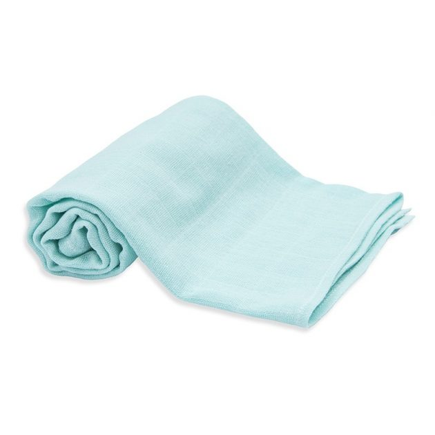 Scamp zöld textilpelenka 3db