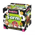 Brainbox - Farm 93647