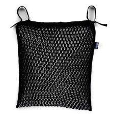 Chicco bevásárló háló