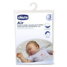 Chicco Air lélegzőpárna 3m+