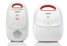 Vtech BM1000 egyirányárú babaőrző