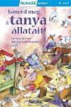 Napraforgó: Olvass velünk! (1) - Ismerd meg a tanya állatait!