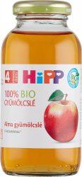 Hipp Gyümölcslevek Alma gyümölcslé  4 hó 200 ml
