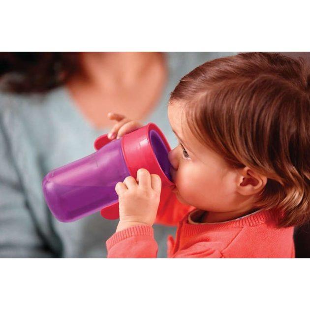 Avent Első ivópohár 340 ml