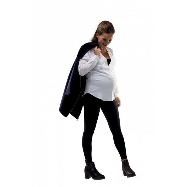 Carriwell kismama leggings XL