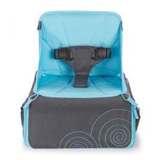 Munchkin Booster hordozható ülésmagasító