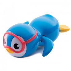 Munchkin fürdőjáték - Wind-Up Swimming Penguin / Úszó pingvin