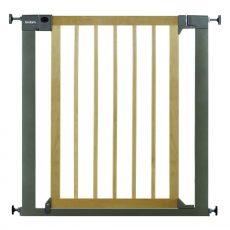 Lindam Sure Shut Deco biztonsági ajtórács