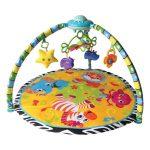 Lorelli Toys játszószőnyeg - Projector