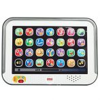 Fisher Price Tanuló tablet