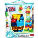 Mega Blocks Nagy klasszikus építő csomag