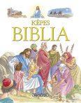 Napraforgó Képes Biblia