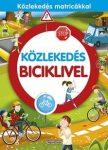 Napraforgó Közlekedés biciklivel