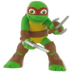 Comansi Tini nindzsa teknőcök - Raffaello