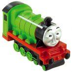 Comansi Thomas és barátai - Henry mozdony