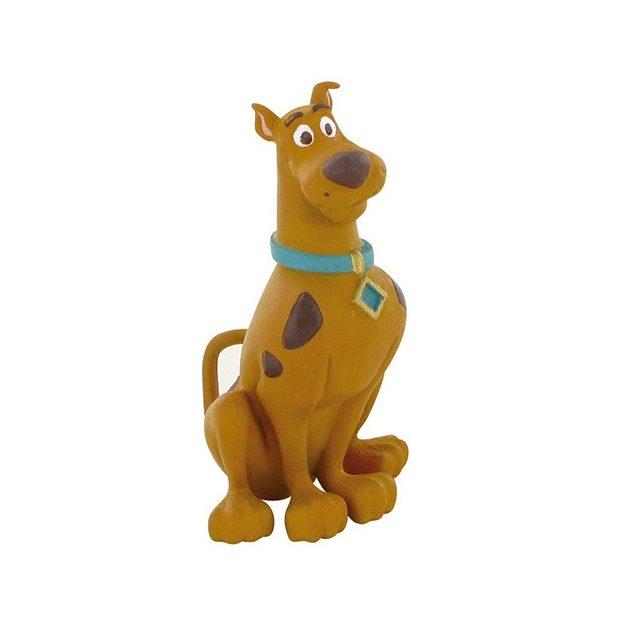 Comansi Scooby-doo ülő