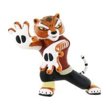 Comansi Kung fu panda - tigris     !! kifutó !!