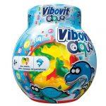 Vibovit Aqua gyerekvitamin 50 db