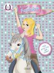 Napraforgó Horses Passion - Rider Fashion 1