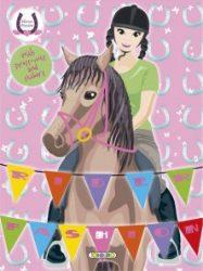 Napraforgó Horses Passion - Rider Fashion 3
