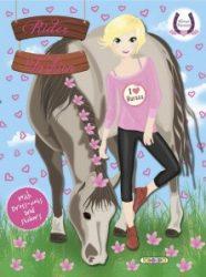 Napraforgó Horses Passion - Rider Fashion 4