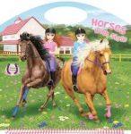 Napraforgó Horses Passion - Horses with style 1
