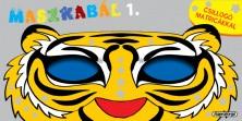 Napraforgó Maszkabál - 1. Állatok
