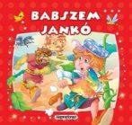 Napraforgó Mini pop-up - Babszem Jankó