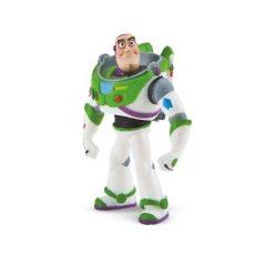 Bullyland Toy Story Buzz Lightyear játékfigura