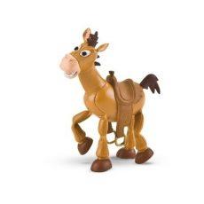 Bullyland Toy Story Szemenagy játékfigura