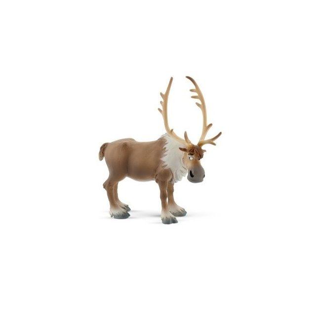 Bullyland Jégvarázs Sven játékfigura