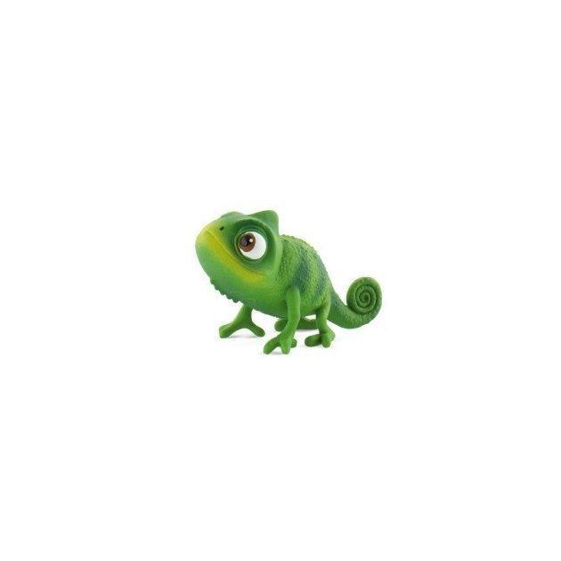 Bullyland Aranyhaj: Pascal játékfigura