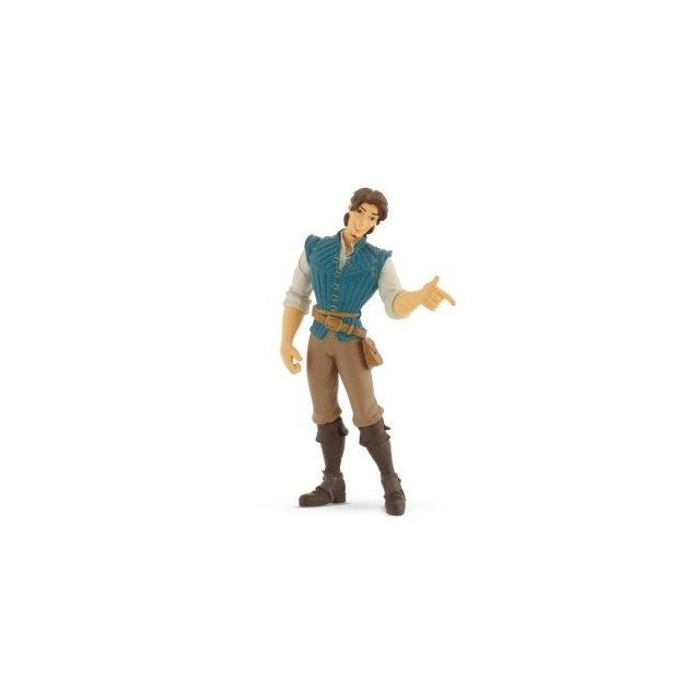 Bullyland Flynn Rider játékfigura