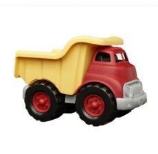 Green Toys - Dömper