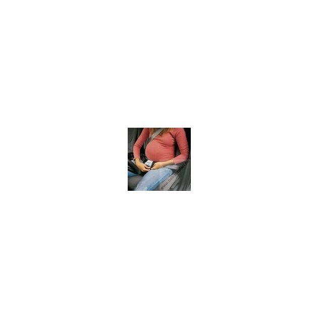 BeSafe Pregnant magzatvédő öv