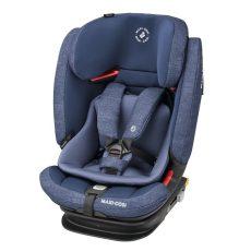 Maxi-Cosi Titan Pro autósülés 9-36kg - Nomad Blue