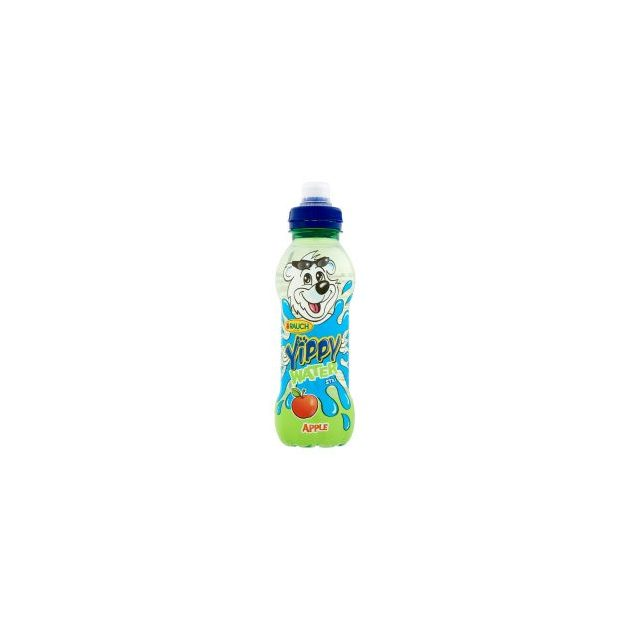 Yippy Water Alma izű 0,33L