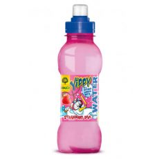 Yippy Water Eper izű 0,33L