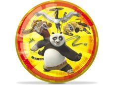 Mondo - Kung Fu Panda gumilabda 23cm
