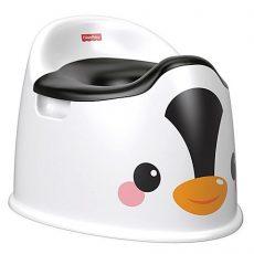 Fisher Price Pingvines bili